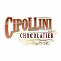 Chocolatier Cipollini, s.r.o.