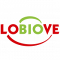 LOBIOVE, s.r.o.