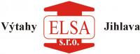 ELSA, spol. s r.o.