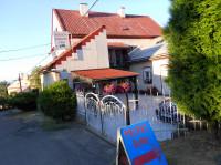 ubytování Lenka Bubeníková