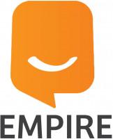 Jazyková škola Empire
