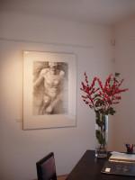 M & K Galerie