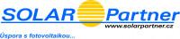 SolarPartner s.r.o.