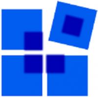 MCi.sk – počítačové služby