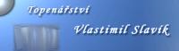 Vlastimil Slavík – Topenářství