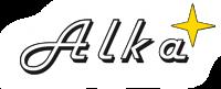 Alka – komplexní úklidové služby