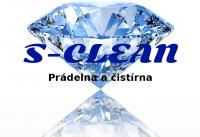 Prádelna a čistírna S-Clean