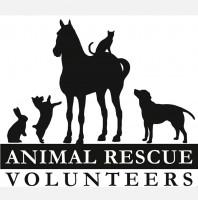 SOS zvířata v nouzi KV