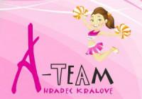 A-TEAM Hradec Králové, z.s.