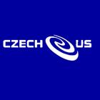 Czech-us v.o.s.