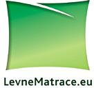 Levnematrace.eu