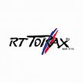 RT Torax, s.r.o.
