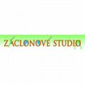 Záclonové studio - Nekorancová, Hůrková