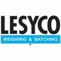 Lesyco, a.s.