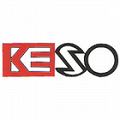 Věra Kesidisová - KESO