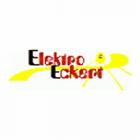 Josef Eckert - Elektro Eckert