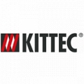 Kittec, a.s.