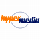 HyperMedia, a.s.