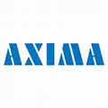 AXIMA, spol. s r. o.