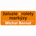 Michal Bernat