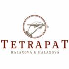 HALAXOVÁ & HALAXOVÁ, TETRAPAT