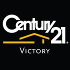 CENTURY 21 Victory