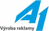 A1 czech s.r.o.