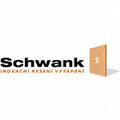 Schwank CZ, s.r.o.