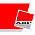 ABP Consulting, a.s.