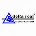 DELTA REAL - realitní kancelář, s.r.o.