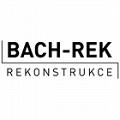 BACH - rekonstrukce