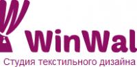 Элитный салон штор в Москве
