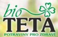 Bioteta – potraviny pro zdraví
