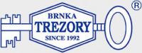 Trezory Brnka