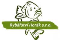 Rybářství Horák s.r.o.