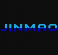 Jiaxing Jinmao Aluminum Co.,Ltd.