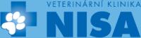 Veterinární klinika NISA
