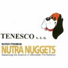 TENESCO, s.r.o.