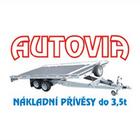 AUTOVIA, s.r.o.
