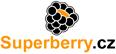 SuperBerry.cz