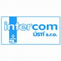 Intercom Ústí, s.r.o.