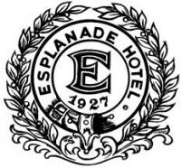 Hotel Esplanade Praha, a.s.
