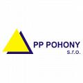 PP POHONY s.r.o.
