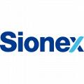 SIONEX plus CZ, s.r.o.