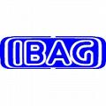IBAG CZ, s.r.o.