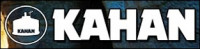 Speleologická skupina Kahan