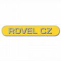 Rovel CZ, s.r.o.