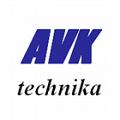 AVK technika a služby, s.r.o.