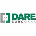 DARE - EUROOKNA, s.r.o.