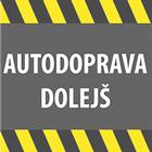 Roman Dolejš - AUTODOPRAVA-STAVEBNÍ MECHANIZACE
